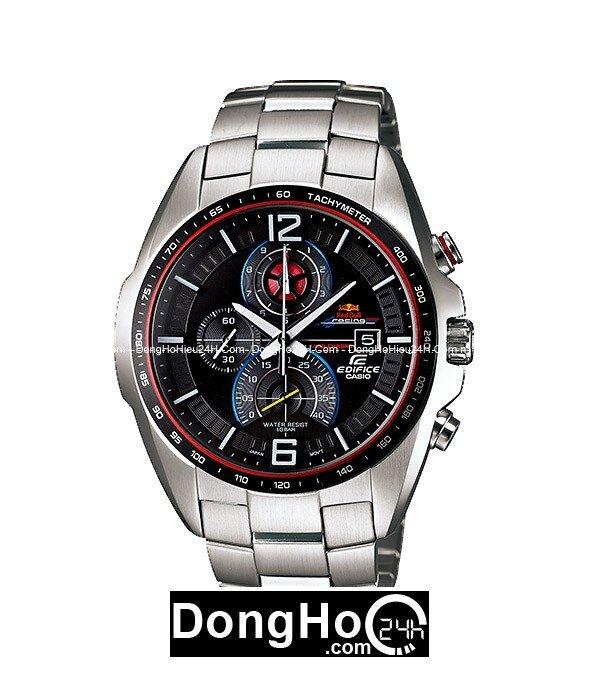 Đồng hồ nam Casio EFR-528RB - màu 1AUDR