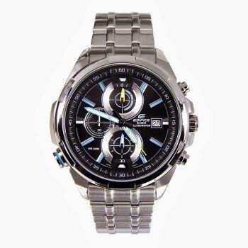 Đồng hồ nam Casio EFR-536D