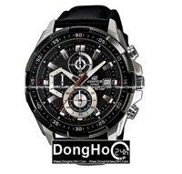 Đồng hồ nam Casio EFR-539L - màu 1A, 5A, 7A