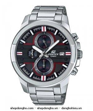 Đồng hồ nam Casio EFR-543D