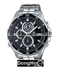 Đồng hồ nam Casio EFR-547D - màu 1A,1A2, 2A