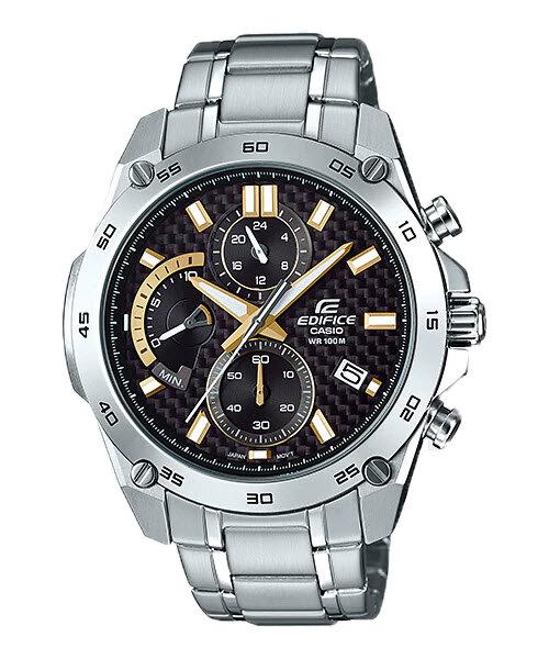 Đồng hồ nam Casio EFR-557CD