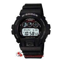 Đồng hồ nam Casio G-6900