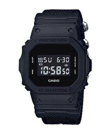 Đồng hồ nam Casio G-Shock DW-5600BBN