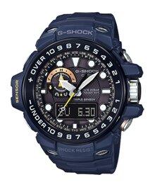 Đồng hồ nam Casio G-Shock GWN-1000NV