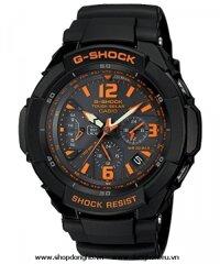 Đồng hồ nam Casio G-Shock G-8900
