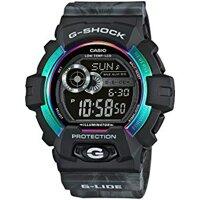 Đồng hồ nam Casio G-Shock GLS-8900AR