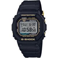 Đồng hồ nam Casio G-Shock DW-5035D-1B