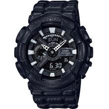 Đồng hồ nam Casio G-Shock GA-110BT