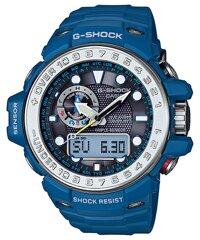 Đồng hồ nam Casio G-Shock GWN-1000