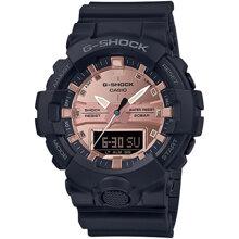 Đồng hồ nam Casio G-shock GA-800MMC