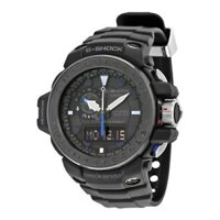 Đồng hồ nam Casio G-Shock GWN-1000C