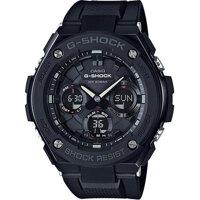 Đồng hồ nam Casio G-Shock GST-S100G
