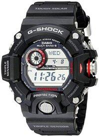 Đồng hồ nam Casio G-Shock GW9400