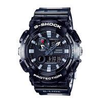 Đồng hồ nam Casio G-Shock GAX-100MSB