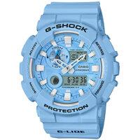 Đồng hồ nam Casio G-Shock GAX-100CSA