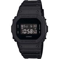 Đồng hồ nam Casio G-Shock DW-5600BB