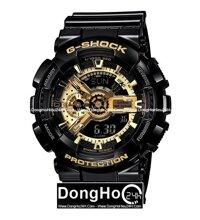 Đồng hồ nam Casio GA-110GB - màu 1ADR, 1A