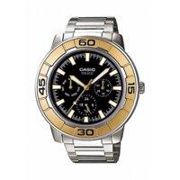 Đồng hồ nam Casio LTP-1327D