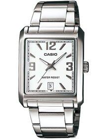 Đồng hồ nam Casio LTP-1336D