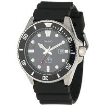 Đồng hồ nam Casio MDV106-1A