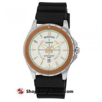 Đồng hồ nam Casio MTD-1076