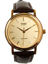 Đồng hồ nam Casio MTP-1095Q - Màu 1AV/ 7AV/ 9AV