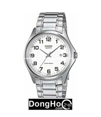Đồng hồ nam Casio MTP-1183A - màu 7BDF, 7B