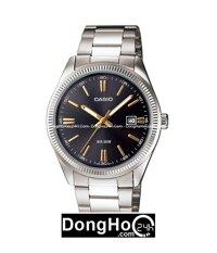 Đồng hồ nam Casio MTP-1302D - màu 1A2, 7A1, 1A1, 1A2