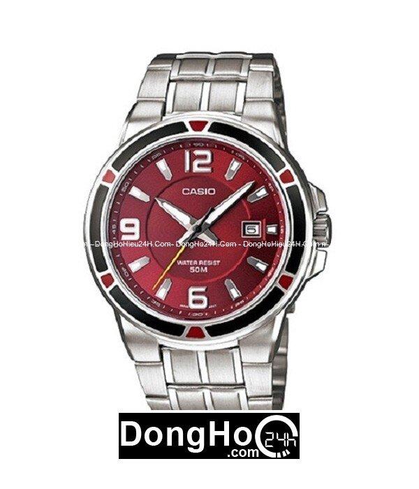 Đồng hồ nam Casio MTP-1330D - màu 5AVDF, 1AVDF