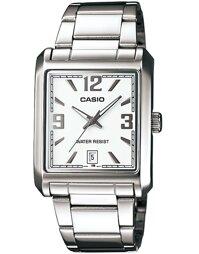 Đồng hồ nam Casio MTP-1336D