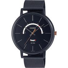 Đồng hồ nam Casio MTP-B105MB