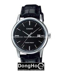 Đồng hồ nam Casio MTP-V002L - mầu 1AUDF, 1AUDF