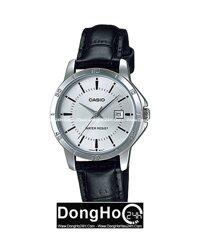 Đồng hồ nam Casio MTP-V004L - màu 7A, 1A, 1AUDF