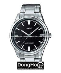 Đồng hồ nam Casio MTP-V005D - màu 1AUDF, 7AUDF