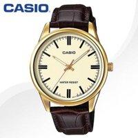 Đồng hồ nam Casio MTP-V005GL