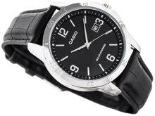 Đồng hồ nam Casio MTP-VS02L