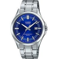 Đồng hồ nam Casio MTS-100D