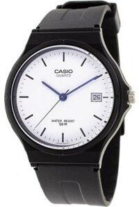Đồng hồ nam Casio MW-59-7E - Màu 1E/ 7E