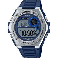 Đồng hồ nam Casio MWD-100H