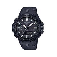 Đồng hồ nam Casio Pro Trek PRW-6100Y