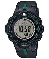 Đồng hồ nam Casio Protrek PRW-S3100-1