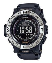 Đồng hồ nam Casio Protrek PRW-3510-1