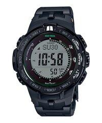 Đồng hồ nam Casio Protrek PRW-3100FC-1