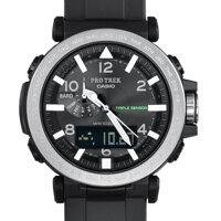 Đồng hồ nam Casio Protrek PRG-650-1