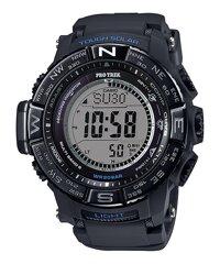 Đồng hồ nam Casio Protrek PRW-3510Y-1