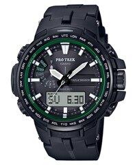Đồng hồ nam Casio Protrek PRW-S6100Y-1