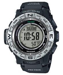 Đồng hồ nam Casio Protrek PRW-3500-1