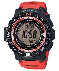 Đồng hồ nam Casio Protrek PRW-3500Y-4