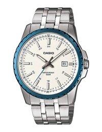 Đồng hồ nam Casio MTP-1328BD-7AVDF
